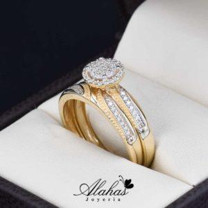 Duo-de-boda-oro-14k-zirconias-Joyeria-Alahas-do-062