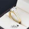 Anillo-de-compromiso-oro-14k-con-zirconias-Joyeria-Alahas-soloz-145