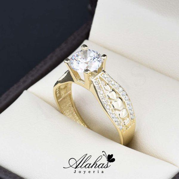 Anillo-de-compromiso-oro-14k-con-zirconias-Joyeria-Alahas-soloz-147