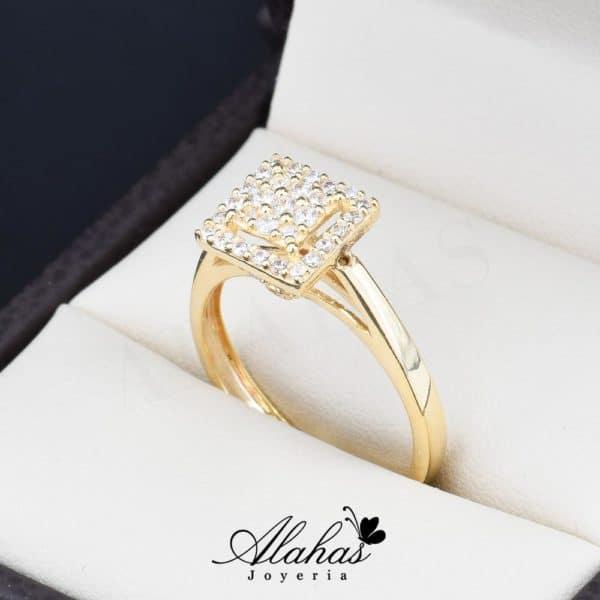 Anillo-de-compromiso-oro-14k-con-zirconias-Joyeria-Alahas-soloz-155