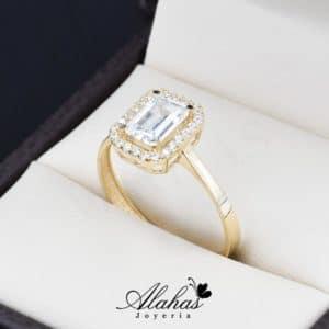 Anillo-de-compromiso-oro-14k-con-zirconias-Joyeria-Alahas-soloz-156