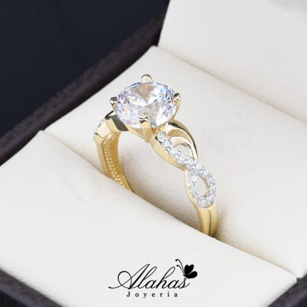 Anillo-de-compromiso-oro-14k-con-zirconias-Joyeria-Alahas-soloz-160